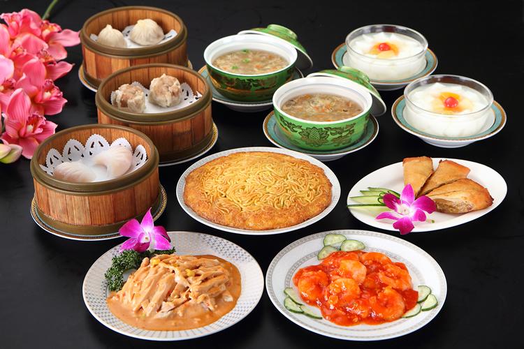 食游梅蘭あべのHoop店